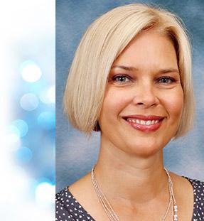 Kristin O'Brien